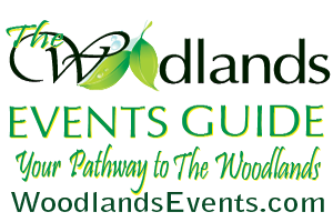 The Woodlands Events